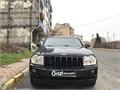 GAZİ OTOMOTİVDEN 2006 GARND CHEROKEE 3.0 CRD
