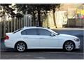 SETA GROUP _ BMW 3.20d M PAKET GENİŞ EKRANLI NAVİGASYONLU