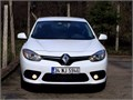 2015 Renault Fluence 1.5 dCi Touch