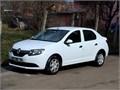 2013 Renault Symbol 1.5 DCİ JOY