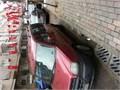 Sahibinden Satılık Fiat Doblo