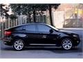SETA GROUP _ BMW X6 3.5i xDRİVE ÖZEL SİPARİŞ