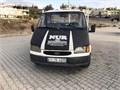 1993 MODEL FORD TRANSİT