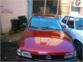Opel Astra 1.6 GL 1997 model