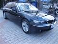 2007-BORUSAN-BMW 7.30Ld-FULL-HATASIZ-HİÇ MASRAFSIZ-