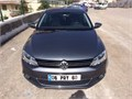 2013 model 74binde Temiz Jetta Highline