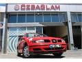 Özsağlamdan 1999 Toledo 1.6 Stella 337binde KırmızıRenk Orjinal