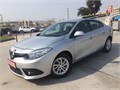 2014 RENAULT FLUENCE 15 DCİ EDC TOUCH PLUS PAKET