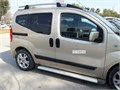 2012 Fiat Fiorino 1.3 Multijet Emotion