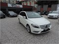 VRD AUTO DAN MERCEDES B 180 BlueEfficiency Sport