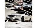 SAHİBİNDEN SATILIK 2013 BMW 320 İD MODERN LİNE AÇIKLAMAYI OKUYUNUZ