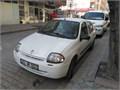 2002 MODEL CLİO