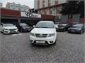 -VRD AUTO- FIAT FREEMOND LOUNGE