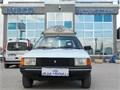 BÜYÜKSOYLU OTO EREĞLİDEN 1993 MODEL RENAULT R9 1.4 SPRİNG 78HP