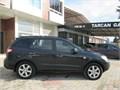 TARCAN GALERİ    2007 Hyundai Santa Fe