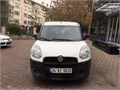 2013 FIAT DOBLO COMBİ 1.3 M.JET DYNAMİC