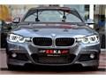 ESKA MOTORS 2016 BMW 3.20İ M PAKET BORUSAN