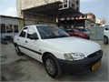 1997 MODEL FORD ESCORT 1.6 CL KURTKAYA OTOMOTİVDEN