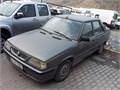 1998 Renault R 9 1.4 Broadway RN BENZİN