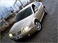 ///KALE OTO///2001 VW BORA/1.6 105 BG/COMFORTLİNE/ORJ/TEMİZ/LPG/