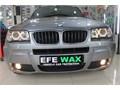 SAHİBİNDEN BMW X3 4X4 M PAKET FULL + FULL
