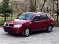2006 Fiat Albea 1.3 Multijet Dynamic