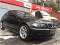 2004 MODEL -BMW 3.18 İ _ OTOMATİK _ SUNROOF LU _ BENZİN+LPG