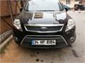 2.0 Ford Kuga - 2012 dizel - Acil Satılık