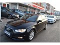 2015 A3 1.6 TDI ATTRACTİON 33.670 KM DE DİZEL AUTO 110 HP-------