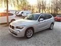 BMW X1 20 X DRIVE 2010 MODEL