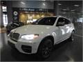 BOYASIZ HATASIZ BMW X6 M50 D FULL+FULL 39.000 KM