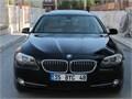 ÖDÜL'DEN ..BAYİ ÇIKIŞLI 2012 BMW 5.25 X DRİVE DİZEL ..