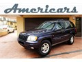 AMERICARS 1999 JEEP GRAND CHEROKEE LIMITED