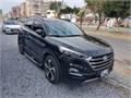 Hyundai Tucson 1.6 T-GDI ELİTE 4x4 TURBO 177 BG