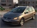 2004 MODEL CAM TAVAN EN DOLUSU 307