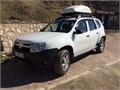 sahibinden Dacia Duster 4x2 Temiz