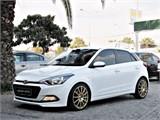 Hyundai i20 1.4 CRDi Jump İkinci El Araba Fiyatları | Arabam.com