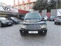-VRD AUTO- RANGE ROVER 3.6 HSE 2009