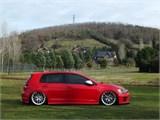 Volkswagen Golf 1.4 TSi Comfortline İkinci El Araba Fiyatları | Arabam.com