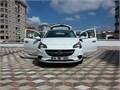 9500 Km de Hatasiz Opel Corsa