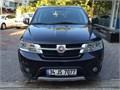 2012 FIAT FREEMONT 2.0 M.JET LOUNGE. 7 KİŞİLİK..