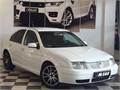MCARMOTOR-2000 VW BORA 1.6 COMFORTLİNE-KLİMA-LPG-ÇELİK JANT