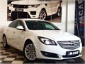 MCARMOTORS-2013 İNSİGNİA 2.0CDTİ HAYALET-COSMO-STARTSTOP-18JANT-