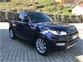 Borusan Çıkışlı 2014 Land Rover Range Rover Sport 3.0 SDV6 HSE