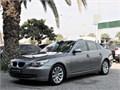 UĞUR OTO 2009 BMW 520d PREMİUM JOYSTİCK BAYİİ TAM DOLU