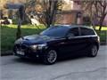 2013 BMW 116d ED EfficientDynamics