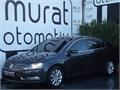 2011 MODEL VW PASSAT 1.4 TSİ BMT TRENDLINE ''124.000Km'de'''