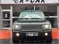 ER-CAR OTOMOTİV DEN 2005 RANGE ROVER VOGUE 3.0TDV6 KUSURSUZ