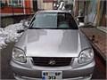 Çok Temiz Kelepir Satılık 2005 Model Hyundai Accent