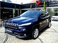2014 JEEP CHEROKEE LİMİTED 2.0 TD 170.HP 4X4 AWD 9AT